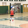 20070927 Volleyball vs  Lindenhurst 004