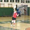 20070927 Volleyball vs  Lindenhurst 009