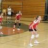 20070927 Volleyball vs  Lindenhurst 021
