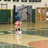 20070927 Volleyball vs  Lindenhurst 013