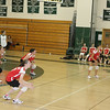 20070927 Volleyball vs  Lindenhurst 014