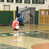 20070927 Volleyball vs  Lindenhurst 018