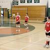 20070927 Volleyball vs  Lindenhurst 003