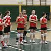 20070927 Volleyball vs  Lindenhurst 002