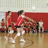 20071001 Volleyball vs  Sachem East 002