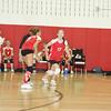 20071001 Volleyball vs  Sachem East 013