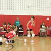 20071001 Volleyball vs  Sachem East 014