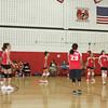 20071001 Volleyball vs  Sachem East 015