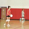 20071001 Volleyball vs  Sachem East 022