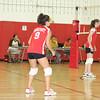 20071001 Volleyball vs  Sachem East 020