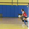 20071005 Volleyball vs  Commack 012