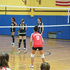 20071005 Volleyball vs  Commack 005