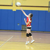 20071005 Volleyball vs  Commack 013