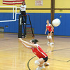 20071005 Volleyball vs  Commack 018