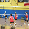 20071005 Volleyball vs  Commack 019