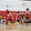 20071010 Volleyball vs  Smithtown West 032