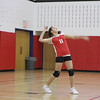 20071010 Volleyball vs  Smithtown West 004