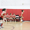 20071010 Volleyball vs  Smithtown West 026