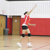 20071010 Volleyball vs  Smithtown West 028