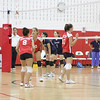 20071010 Volleyball vs  Smithtown West 008