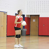 20071010 Volleyball vs  Smithtown West 027