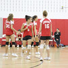 20071010 Volleyball vs  Smithtown West 031