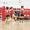 20071010 Volleyball vs  Smithtown West 029