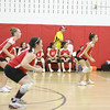 20071019 Volleyball vs  Smithtown East 005