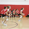 20071019 Volleyball vs  Smithtown East 004