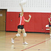20071019 Volleyball vs  Smithtown East 010