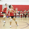 20071019 Volleyball vs  Smithtown East 012