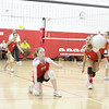 20071019 Volleyball vs  Smithtown East 009