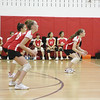 20071019 Volleyball vs  Smithtown East 003