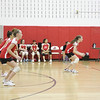 20071019 Volleyball vs  Smithtown East 001