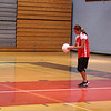 20071028 Volleyball vs  Smithtown West 012