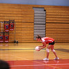 20071028 Volleyball vs  Smithtown West 008