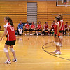 20071028 Volleyball vs  Smithtown West 019