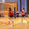20071028 Volleyball vs  Smithtown West 017