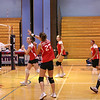 20071028 Volleyball vs  Smithtown West 007