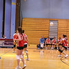 20071028 Volleyball vs  Smithtown West 003