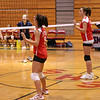 20071028 Volleyball vs  Smithtown West 014