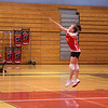 20071028 Volleyball vs  Smithtown West 009