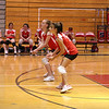 20071028 Volleyball vs  Smithtown West 020