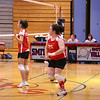 20071028 Volleyball vs  Smithtown West 002
