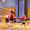 20071028 Volleyball vs  Smithtown West 004