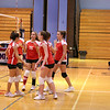 20071028 Volleyball vs  Smithtown West 018