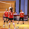 20071028 Volleyball vs  Smithtown West 010