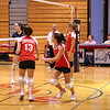 20071028 Volleyball vs  Smithtown West 015