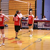 20071028 Volleyball vs  Smithtown West 006
