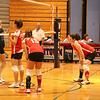 20071028 Volleyball vs  Smithtown West 001